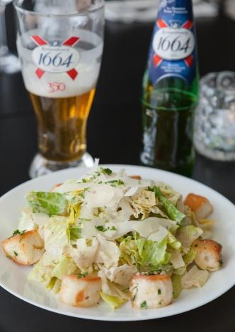 caesar-salad-beer